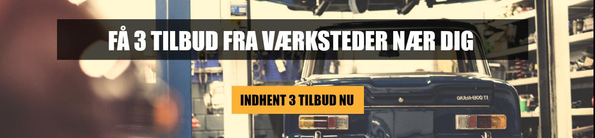 EGR-Ventil.dk